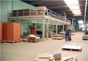 Atelier Muret